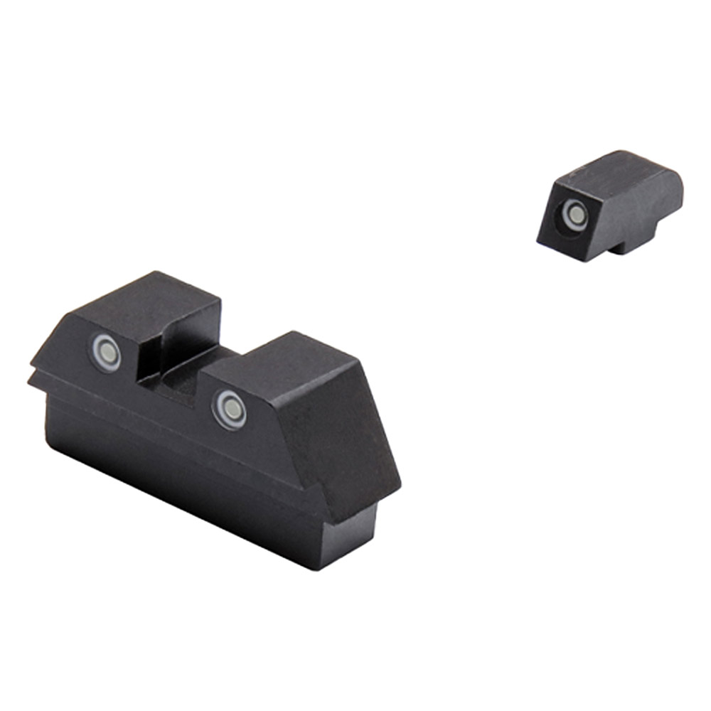 view Combat Night Sights for Glock detail